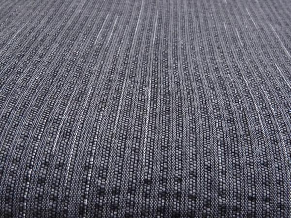 しじら織り